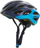 Bell Draft MIPS Bike Helmet (For Men and Women)