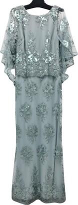 Brianna Women's Dress