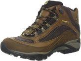 Merrell Women's Siren Waterproof Mid Hiking Boot