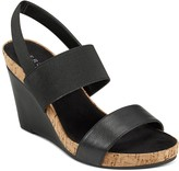 Aerosoles Putnam Women's Wedge Sandals