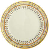 Mottahedeh Chinoise Blue Salad Plate