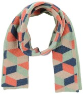 Carven Oblong scarves