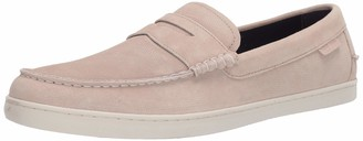 Cole Haan Mens Pinch Weekender Loafer