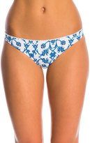 rhythm Swimwear Marrakesh Cheeky Bikini Bottom 8148365