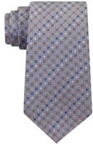 Kenneth Cole Reaction Men's Harvest Dot Tie