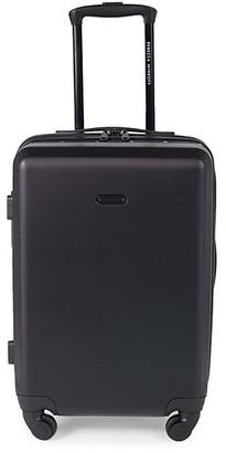 Rebecca Minkoff Stud 20-Inch Suitcase