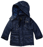 Urban Republic Matt Ciree Puffer Jacket (Baby Boys)