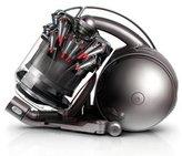 Dyson Cinetic Vacuum (DC78) Turbinehead animal, cinetic technology
