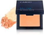 CARGO HD Picture Perfect Blush-Highlighter - Peach