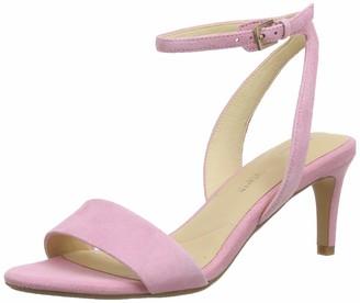 Clarks Amali Jewel Womens Ankle-Strap