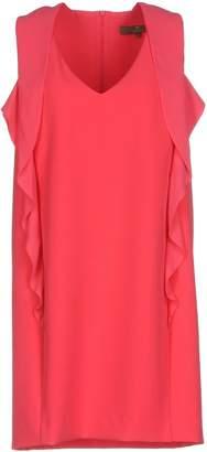 Space Style Concept Short dresses - Item 34802496TD