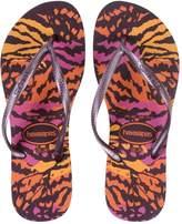 Havaianas Toe strap sandals - Item 44798862