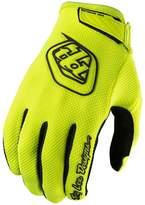 Troy Lee Deign Air 2016 Youth MX/Offroad Glove /Black YouthM