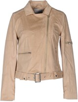 Minimum Jackets - Item 41674072
