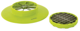 Berghoff CooknCo 2-in-1 Apple and Potato Cutter