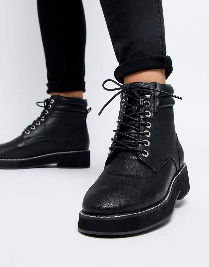 83b65d7b04d8 Asos Women's Boots - ShopStyle