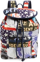 Tommy Jeans Tjw Heritage Backpac