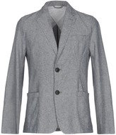 ONLY & SONS Blazers - Item 49259350