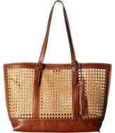Patricia Nash Nice Tote Tote Handbags
