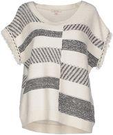 Ella Moss Sweaters