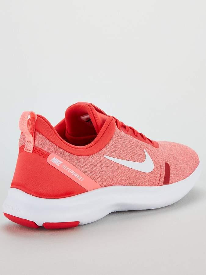 new york 5ac5b 5c710 Nike Flex Woman - ShopStyle UK