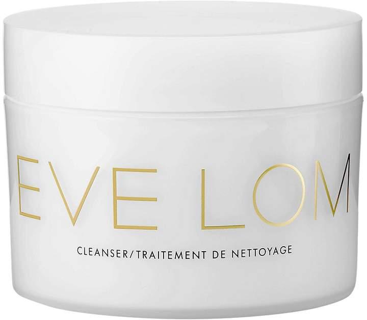 Eve Lom Women's Cleanser