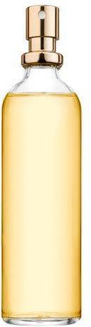 Guerlain Jicky Eau de Toilette Refil, 92 mL/ 3.1 oz.