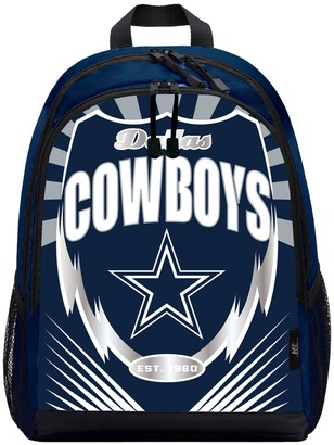 Dallas Cowboys Lightening Backpack by Northwest