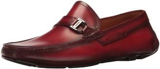 Magnanni Men's Dallas Slip-On Loafer