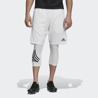 adidas TAN Pants