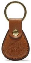 Ghurka Classic Key Fob No. 226, Chestnut