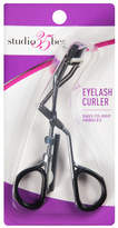 Studio 35 Eyelash Curler