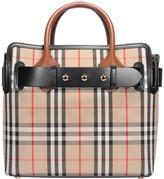 Burberry Handbags Style Uk