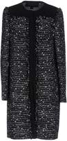 Giambattista Valli Overcoats - Item 41724273