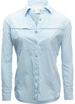 Exofficio BugsAway Halo Stripe Shirt - Women's
