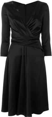 Talbot Runhof Pokario3 dress
