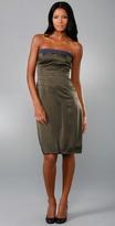 VPL D Articulation Dress