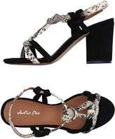 Julie Dee Sandals