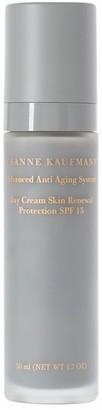 Susanne Kaufmann Day Cream Skin Renewal Protection Spf 15 50Ml