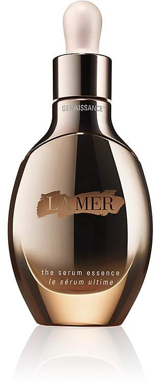 La Mer Women's Genaissance de Serum Essence