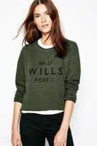 Jack Wills Pulborough Sweatshirt