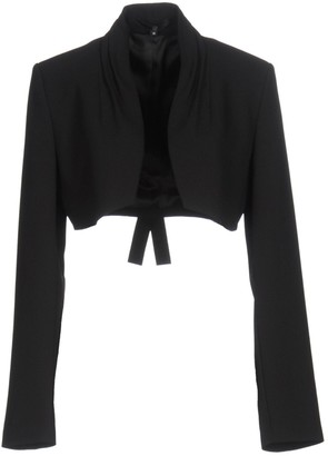 Sly 010 SLY010 Suit jackets