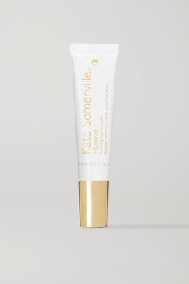 Kate Somerville Retinol Firming Eye Cream, 15ml - Colorless