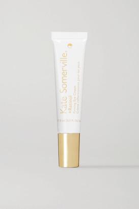 Kate Somerville Retinol Firming Eye Cream, 15ml