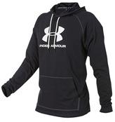 Under Armour Men's Sportstyle Athletics Hoodie