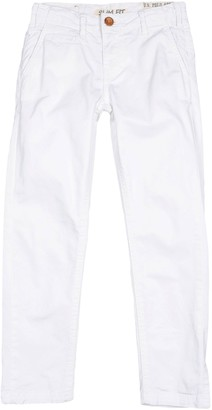 U.S. Polo Assn. Casual pants