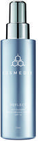 CosMedix Reflect Natural Sunscreen SPF 15