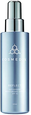CosMedix Reflect Natural Sunscreen SPF 15