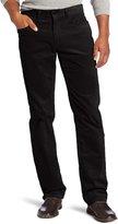 Michael Kors Men's Stretch Cord Jean