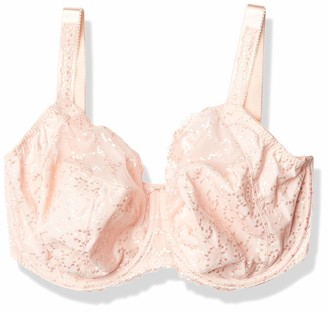 Fantasie Women's Ana Full Coverage Embroidered Underwire Side Support Bra